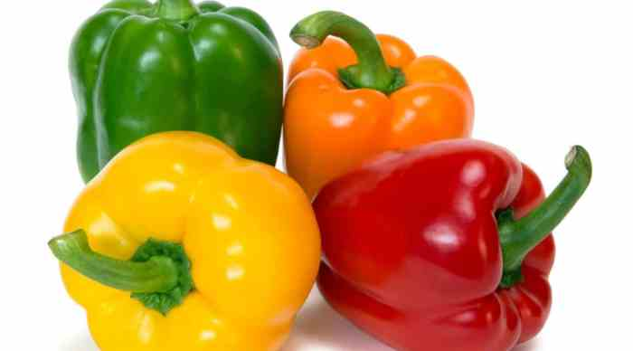 Image result for pimiento
