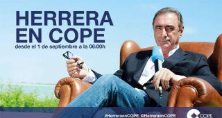 La Huertina De Toni En Herrera En Cope