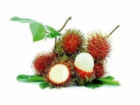 6 Frutas Raras del Mundo que he degustado