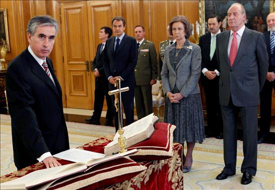 20101021_promesa_ministro_presidencia