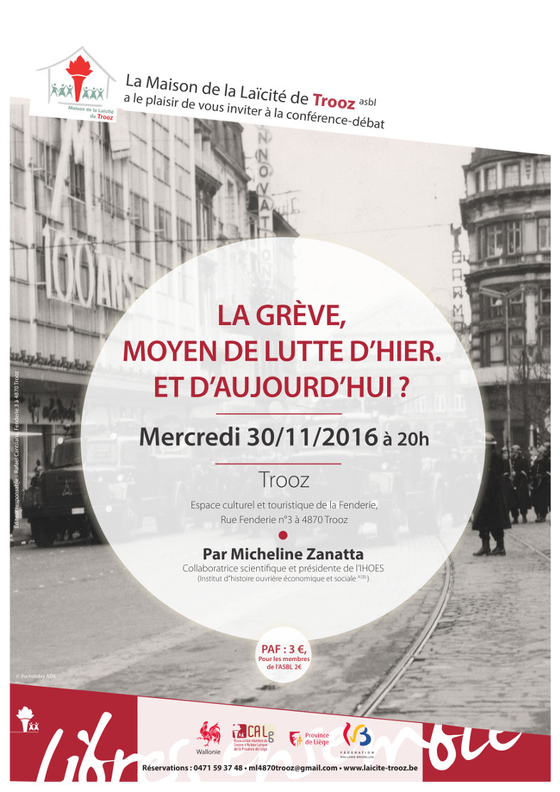 20161130_mltrooz_conference_greve_affiche