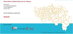 20160130 Invitation laicite, europe et politique migratoire 4