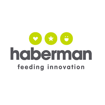 Haberman logo