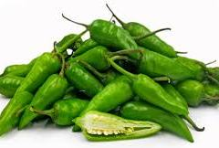 Chilli Green Groceries Vegetables & Fruits Delivery in Nepal Kathmandu