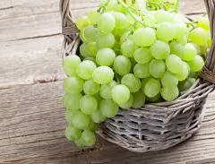 Grapes Online Fruits & Vegetables Delivery in Nepal Kathmandu