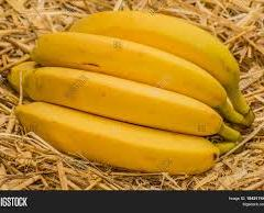Banana Online Fruits and Vegetables Delivery in Kathmandu Nepal