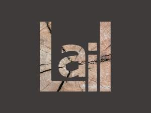 Torneria legno Lail Merati
