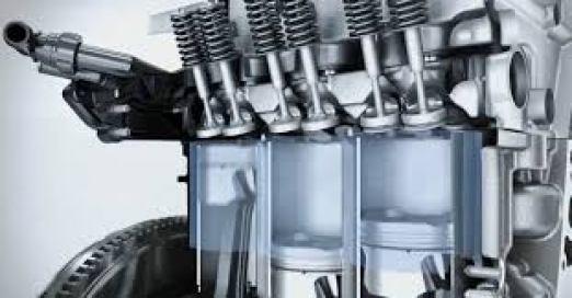Resultado de imagen de cilindros motor