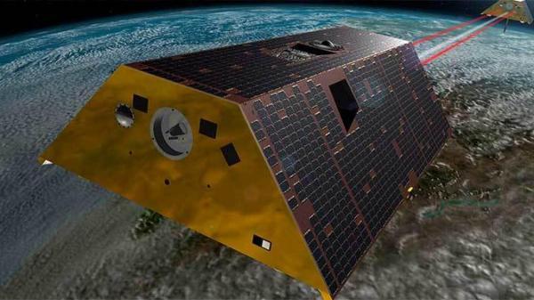 Estos siete proyectos de la NASA deslumbrarán al mundo ...