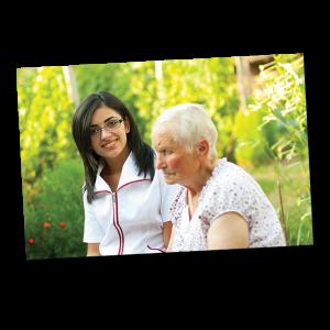 Dementia Care Services Market Report