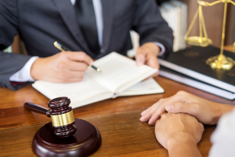 Personal Injury Attorney Helping Hand Personal Injury Attorney Los Angeles