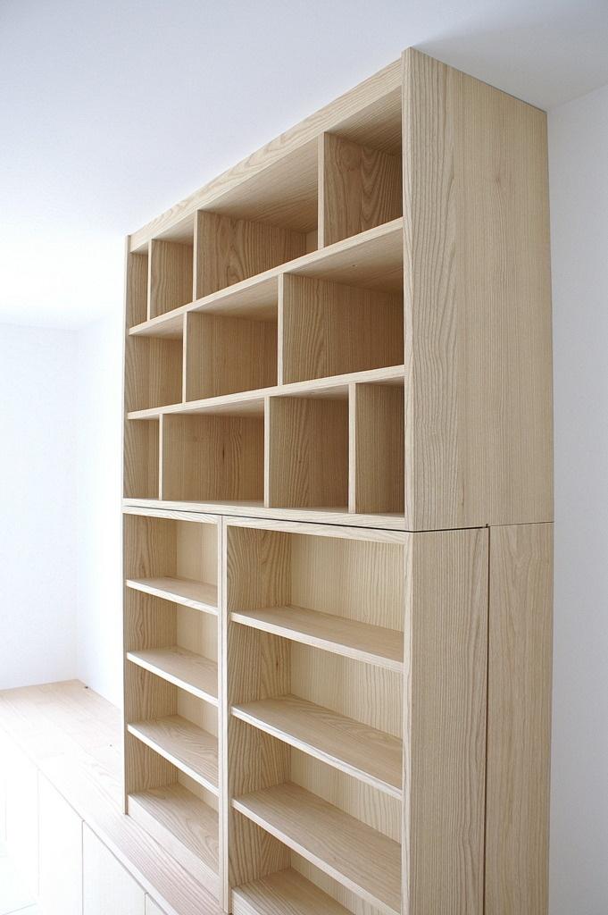meuble tv bibliotheque et enfilade par