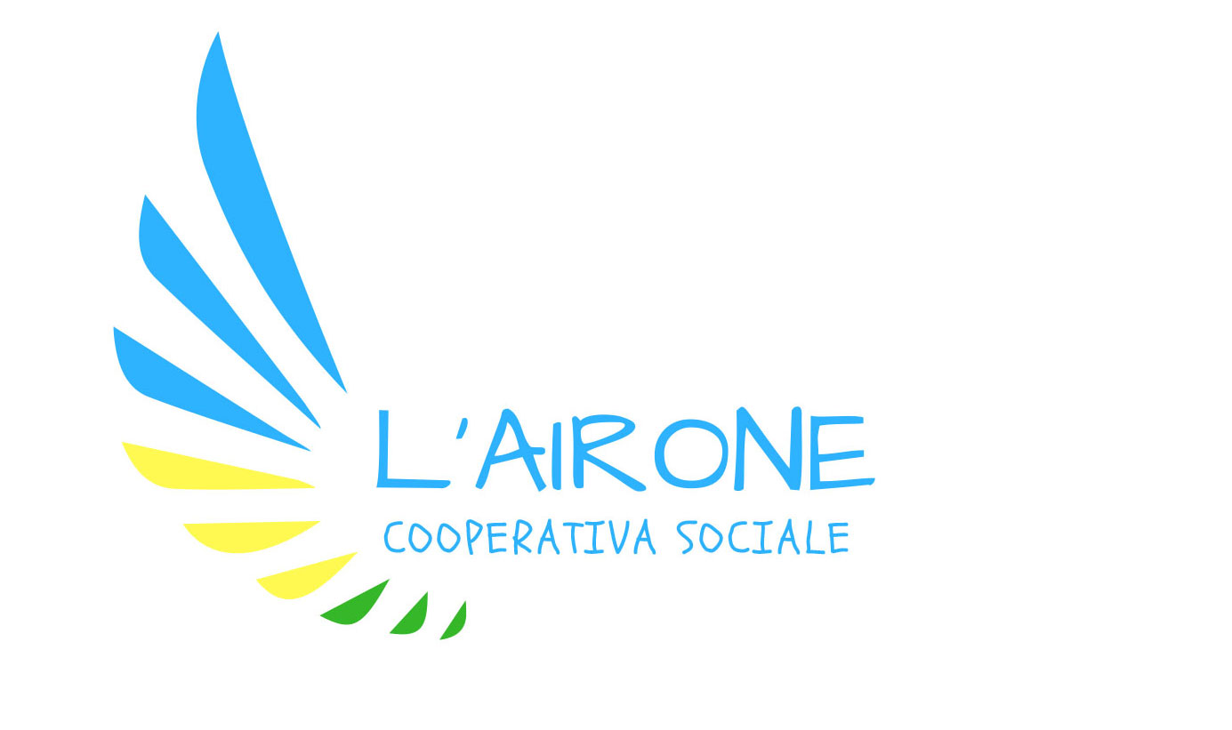 Modulo Di Iscrizione English Camp Seregno Lairone