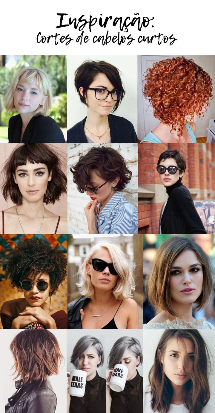 Cabelos curtos inspiração short hair inspiration.jpg