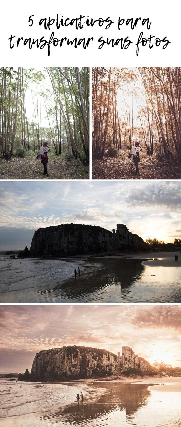 5 aplicativos para transformar suas fotos.jpg