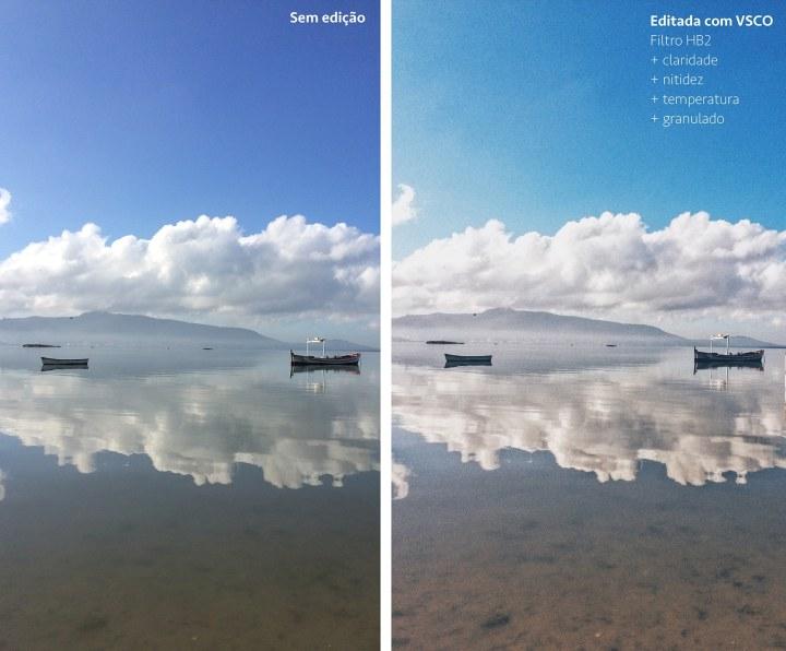 Edicao de fotos no celular app vsco.jpg