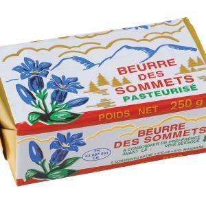 beurre montagne laiterie gerentes