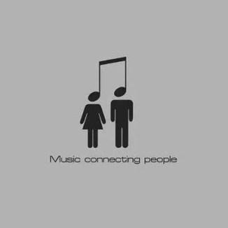 """""""Par deux amants qui s'ajoutent à ces noces en musique"""" / Toutes les chansons parlent d'Amour"""