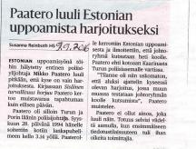 estonia-paatero