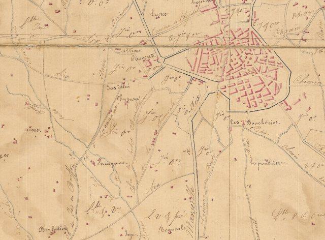 encagnane1830
