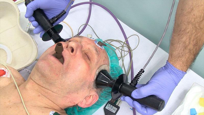 Resultado de imagen para imagenes psiquiatria electroshock