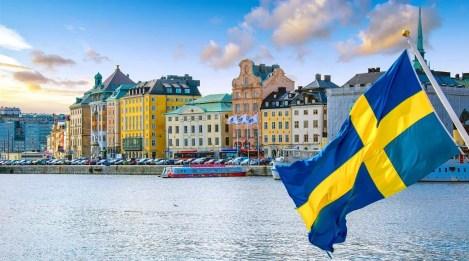الهجرة الى السويد 2021 انطلاقا من قوانين مصلحة الهجرة السويدية