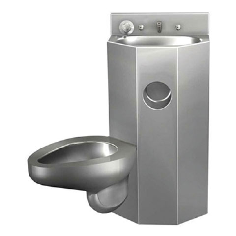 floor mounted toilet basin 4 8 lpf high