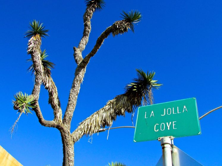 La-Jolla-Name-Origin
