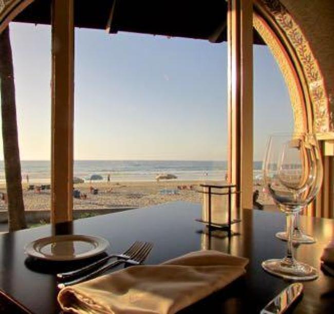 la-jolla-shores-hotel-restaurant-45