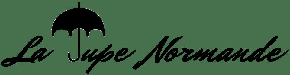 La Jupe Normande