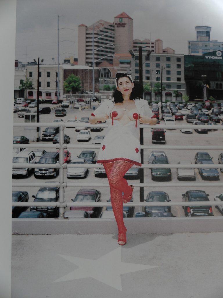 katharina-boss-photographer