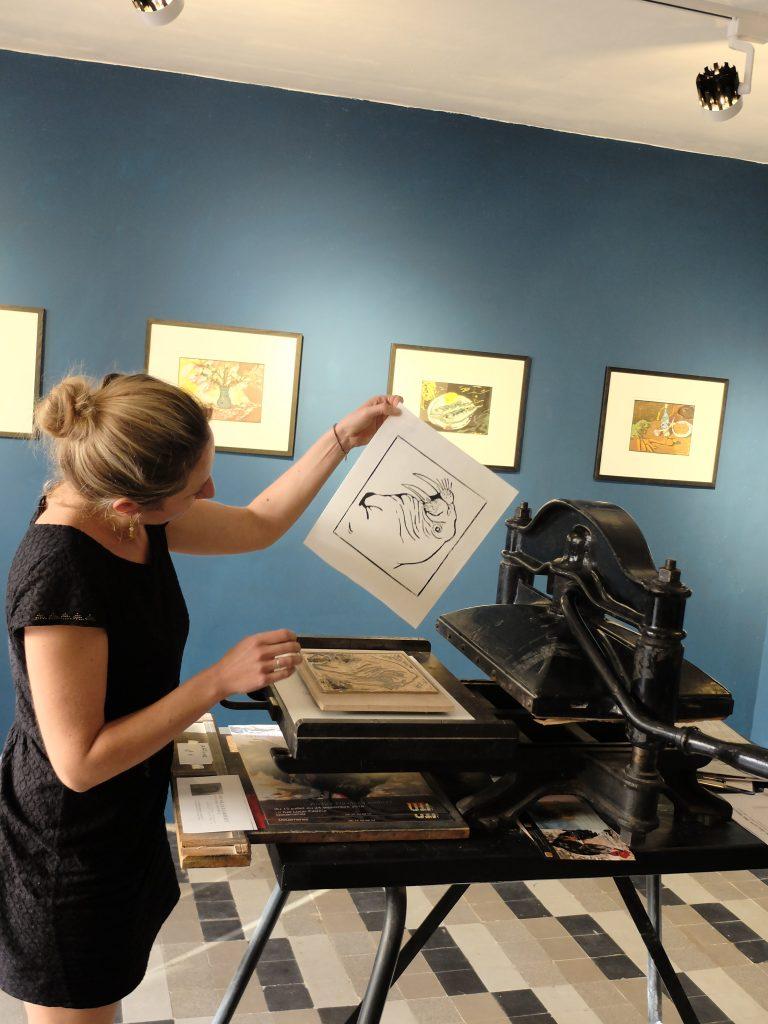 atelier-gravure-douarnenez-nicolas-lambert3