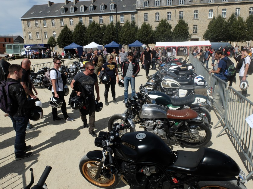 bike-and-breizh-dinan12
