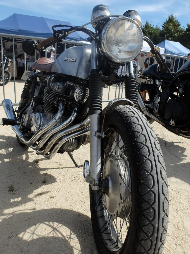 bike-and-breizh-dinan7
