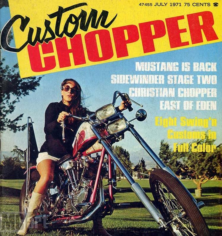 chopper_girl_couverture