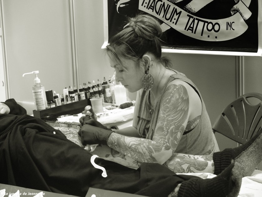 saintbrieuc_convention_tattoo_20164