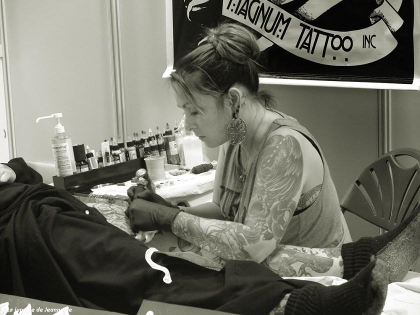 saintbrieuc_convention_tattoo_20164