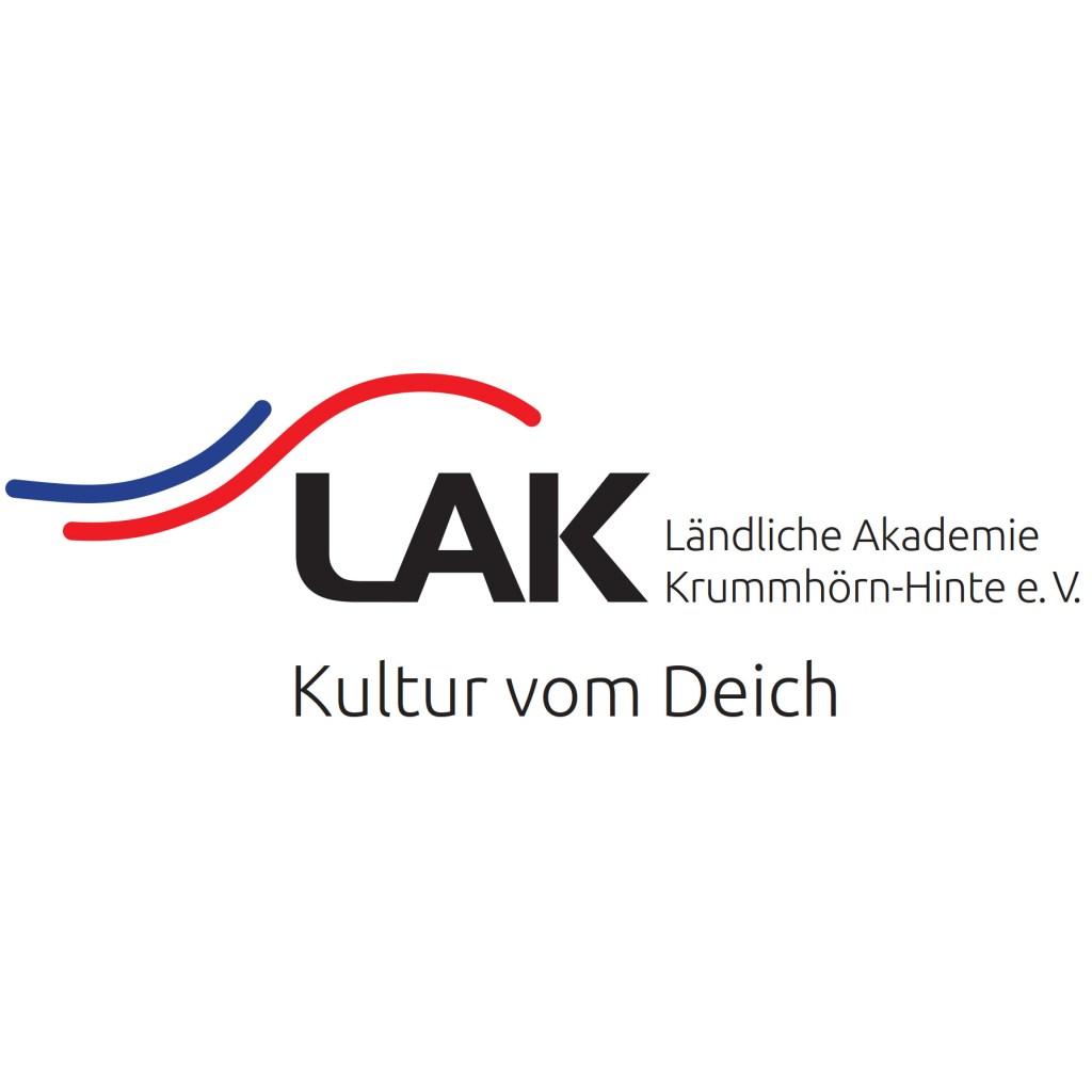 Logo_Quadratisch
