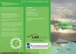 artforatmosphere_flyer1