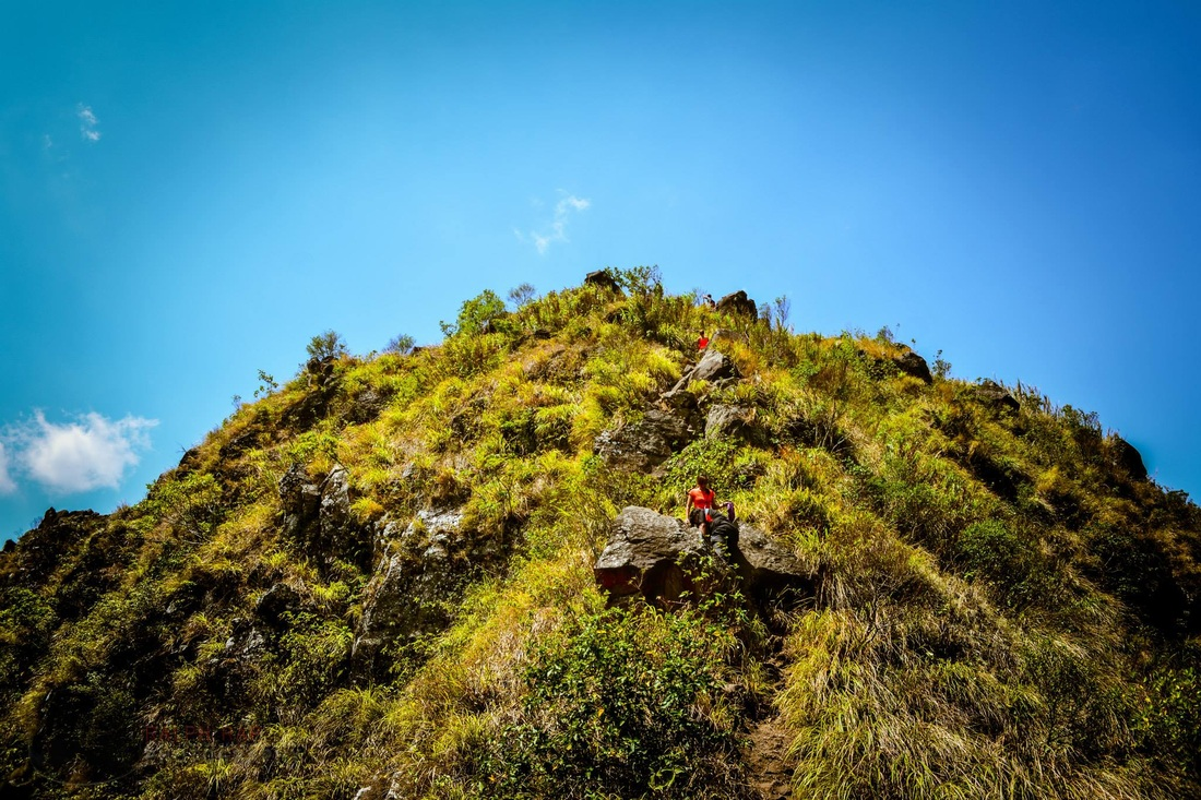 Image result for mount maculot