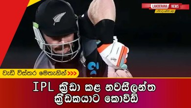 Kovid-to-New-Zealand-player-who-played-in-IPL
