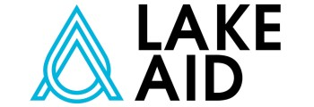 Lake Aid devient officielle !