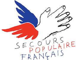 Secours Populaire Annecy