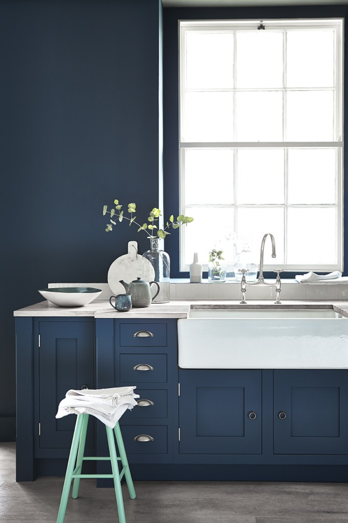 Kitchen-Little-Green-Hicks-blue