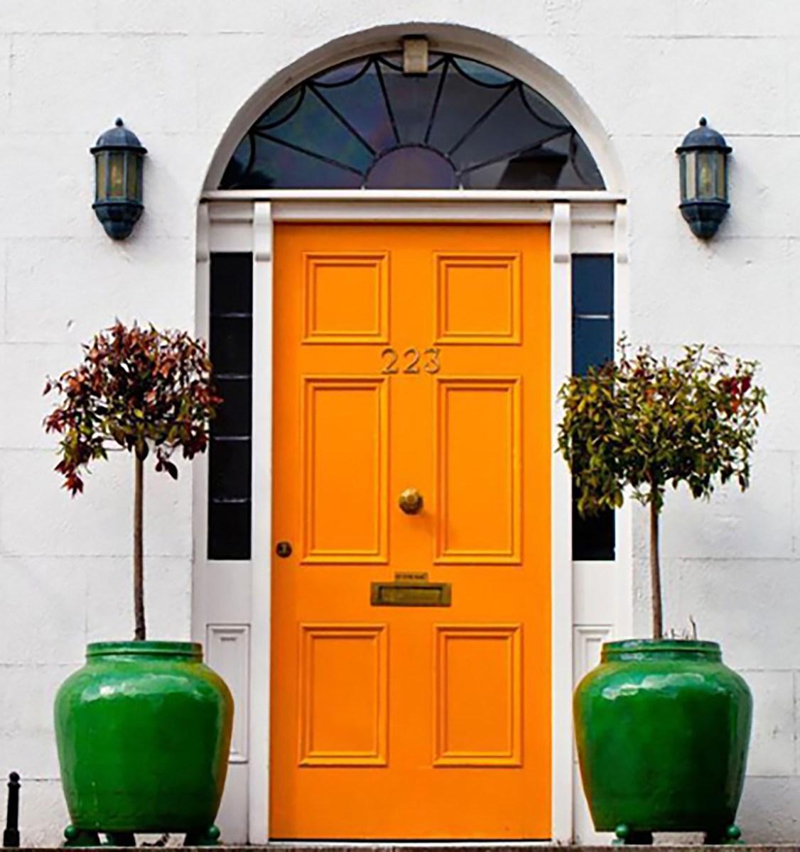 Real Estate 101: Vocab Lesson