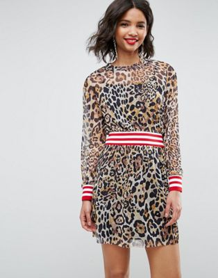 8432745-1-leopardprint