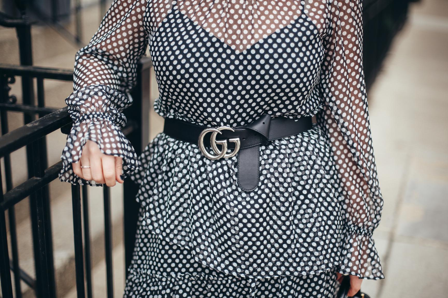 polka-dot-dress2