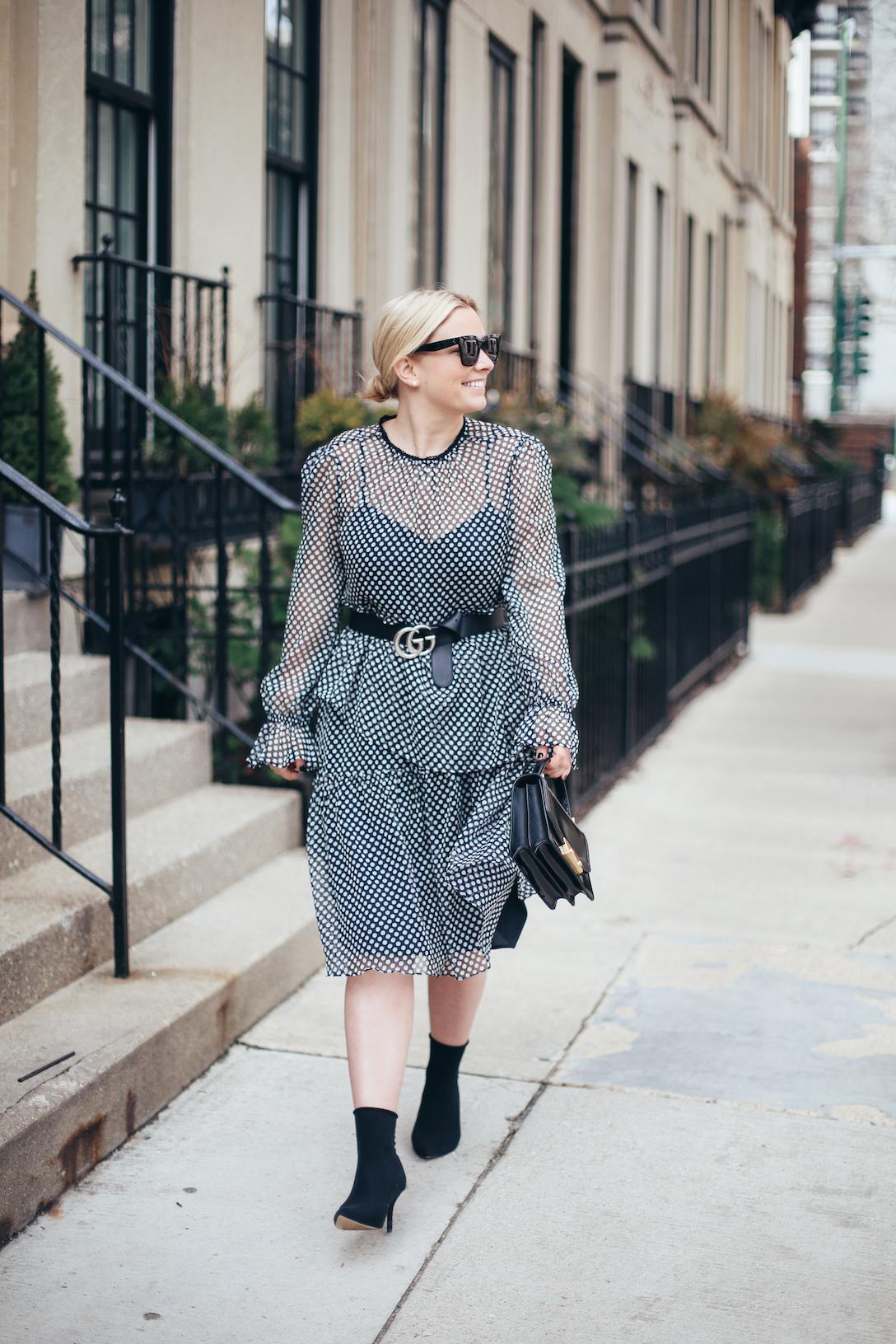 polka-dot-dress4