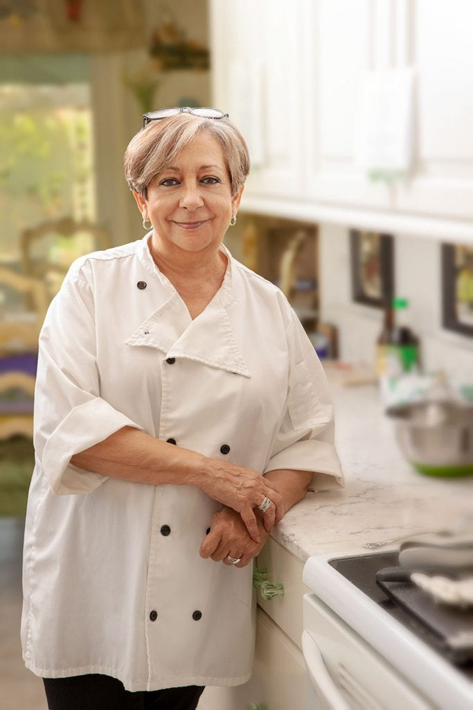 In-The-Kitchen-Chef-Lynn