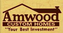 amwood_logo